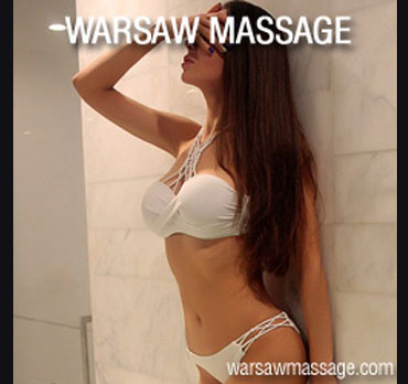 Body To Body Massage Leipzig