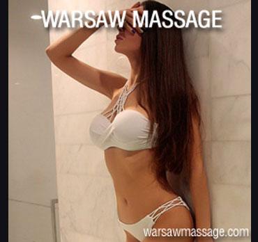 Body To Body Massage Dresden